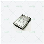 Maxtor 8C073J0 73GB 15000 RPM 8MB Buffer 80-pin Ultra320 SCSI 3.5 Inch Atlas Series Hard Drive.