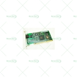 Intel A19845-006 PRO/1000 T Server adapter.