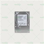 Dell W0109 80GB 7200 RPM 8MB Buffer SATA 3.5 Inch Hard Drive.