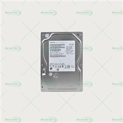 "Samsung Spinpoint M7 HM500JI 500GB 5.4K 2.5"" 3.0 Gb/s SATA Laptop Hard Drive."
