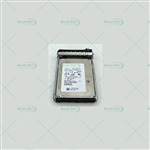 B22177 - Dell 73GB 15000 RPM 3.5 Inch SAS Hard Drive.