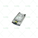 HP BD0726536C 72GB 10000 RPM Ultra160 SCSI 1.0 Inch Hot-Swap 3.5 Inch Hard Drive with Tray.