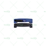 Linksys BEFSR41 EtherFast Cable/DSL Router with 4-Port Switch.