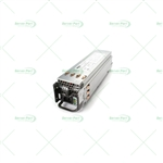 DELL D3163 700W PowerEdge 2850  Redundant Power Supply.(DELL P/N  : D3163)