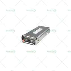 D9064 - DELL 930W Power Supply Unit for PowerEdge 2900.