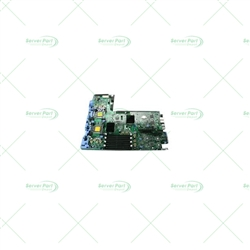DELL DP246  System Board For Dell PowerEdge Server.