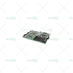 DELL FW895 System Board For Dell PowerEdge Server.