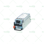 G193F - Dell - 700 Watt Redundant Power Supply for PowerEdge R805.