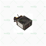 New Dell H275P-01 275watt Power Supply H275P-01.