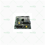 DELL H313M System Board For Dell PowerEdge Server.