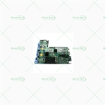 DELL H603H  System Board For Dell PowerEdge Server.