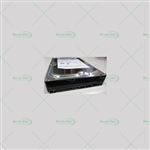 "SAMSUNG HD153WI Spinpoint F3EG Consumer Class 1.5TB Internal hard drive Serial ATA-300 3.5"" 5400 RPM."