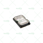SAMSUNG HD160JJ Spinpoint 160GB 7200 RPM 8MB Buffer SATA 3.5 Inch Internal Hard Drive.