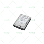 "SAMSUNG HD204UI Spinpoint F4EG 2TB Internal hard drive Serial ATA-300 3.5"""" 5400 RPM."
