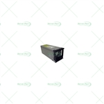 Genuine Dell DPS-500CB A 500W Power Supply for Dell PowerEdge 2650.