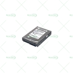 SAMSUNG HD502HI Ecogreen F2 500GB 5400 RPM 16MB Buffer SATA/300 3.5 Inch Hard Drive.