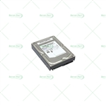 SAMSUNG HD753LJ Spinpoint F1 Desktop Class 750GB 7200 RPM 32MB Buffer SATA 3.5 Inch Hard Drive.