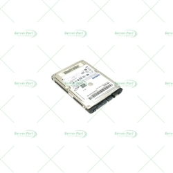 SAMSUNG HM160HI Spinpoint M5 160GB 5400 RPM 8MB Buffer 2.5 Inch SATA Laptop Hard Drive.