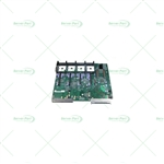 DELL J6358 System Board For Dell PowerEdge Server.