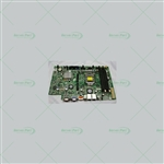 DELL M877N  System Board For Dell PowerEdge Server.