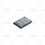 Toshiba MK5055GSX 500GB 5400 RPM 8MB Buffer SATA-II 7-pin 2.5 Inch Notebook Hard Drive.