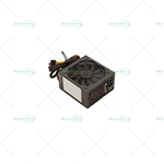 N2333 - Dell - 250 Watt Power Supply for  Optiplex GX240, GX260.