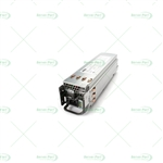 DELL NPS-700AB A 700W PowerEdge 2850  Redundant Power Supply.