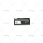 NEW Dell NU209 Battery Only Perc 5i 6i PowerEdge 1950 2900 2950