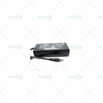 Pa-1121-08 - HP - 120 Watt Power Supply AC Adaptor 19V 6.3a Power cable not included for  R3000 ZV5000 ZD7000.