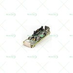 Dell PN939 / HP592 SATAu SATA Interposer board.