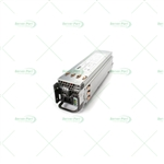 RJ780 Dell 700 Waat Server Power Supply For PowerEdge 2850