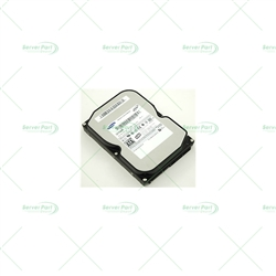 Samsung SP2504C 250GB 7200 RPM 8MB Buffer SATA 3.0GBPS 3.5 Inch (Low Profile) 1.0 Inch Internal Hard Drive.