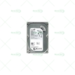 Seagate ST3250312AS 250GB SATA3 7200rpm 8MB NCQ Hard Drive