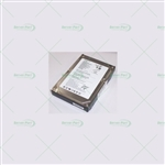 "Seagate ST3400833AS Barracuda 400GB Internal Hard Drive Serial ATA-300 3.5"" 7200 RPM."