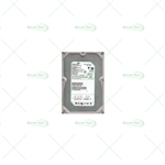 Seagate ST3500630AS Barracuda 500GB 7200 RPM SATA-II Hard Drive. 16MB Buffer 3.5 Inch (Low Profile) 1.0 Inch.