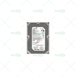 Seagate ST3500630NS Barracuda ES NL35 Series 500GB 7200 RPM Serial ATA-300 SATA-II Hard Drive. 16MB Buffer 3.5 Inch Form Factor (Low Profile) 1.0 Inch.
