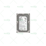 "Seagate ST3500830AS Barracuda 500GB Internal Hard Drive Serial ATA-300 3.5"" 7200 RPM."