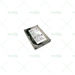 Seagate ST373307FCV 73GB 10000 RPM Fiber Channel 3.5 Inch Form Factor Internal Hard Drive.