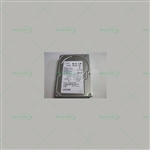 Seagate ST373307LC Cheetah 73GB 10000 RPM 80-pin Ultra320 SCSI Hot-Swap Hard Drive. 8MB Buffer 3.5 Inch (Low Profile) 1.0 Inch