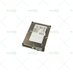 Seagate ST373453FC Cheetah 73GB 15000 RPM Fiber Channel Hard Drive. 16MB Buffer 3.5 Inch (Low Profile) 1.0 Inch.