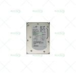 Seagate ST373454LC Cheetah 73GB 15000 RPM 80-pin SCA-2 Ultra320 SCSI Hard Drive 3.5 Inch (Low Profile) 1.0 Inch.