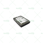 Seagate ST9250610NS 250GB SATA  Internal New Hard Drive Bare Drive.