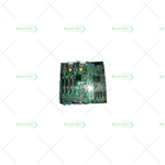 DELL TM757  System Board For Dell PowerEdge Server.