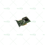 New Dell UN939 PowerEdge SAS 5/iR PCIe SAS/SATA  RAID Controller card E2K-UCS-51.