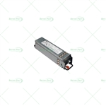 Dell PowerEdge 2950 Power Supply Unit W258D.
