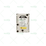Western Digital WD RE4 Enterprise WD1003FBYX SATA-II  1TB 3.5 Inch 7200RPM 64MB Cache Hard Drive(Model Number: WD1003FBYX)