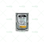"New Western Digital RE3 WD2502ABYS 250GB 3.5"" 7200 RPM 16MB Cache SATA New Hard Drive Bare Drive WD2502ABYS"