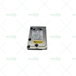 Western Digital  RE3 Enterprise WD5002ABYS   SATA-II  500GB 3.5 Inch 7200RPM 16MB Buffer Hard Drive .(Model Number:  WD5002ABYS )