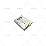 Western Digital WD RE4 WD5003ABYX 500GB 7200 RPM 64MB New Cache SATA 3.5 Inc New Internal HDD Bare Drive