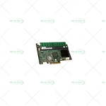 Dell XM771 New Perc 5i SAS Raid Controller Card PowerEdge 1900 2900.